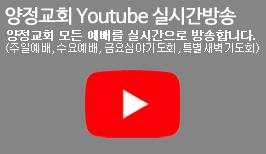 banner_a_youtube.JPG