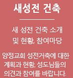banner_b_new.jpg
